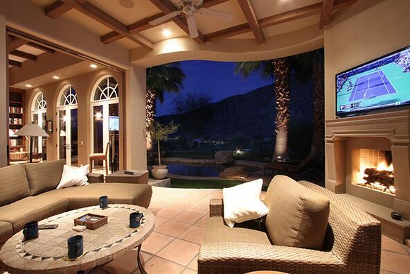 53480 del Gato Dr., La Quinta, CA 92253 Photo 52
