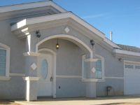 Home for sale: 9161 Glade Avenue, California City, CA 93505
