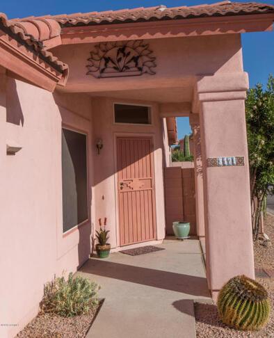3571 W. Sky Ridge, Tucson, AZ 85742 Photo 4
