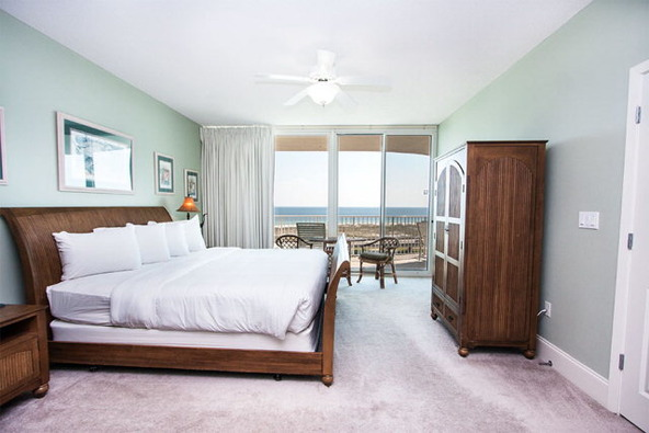 28103 Perdido Beach Blvd., Orange Beach, AL 36561 Photo 18