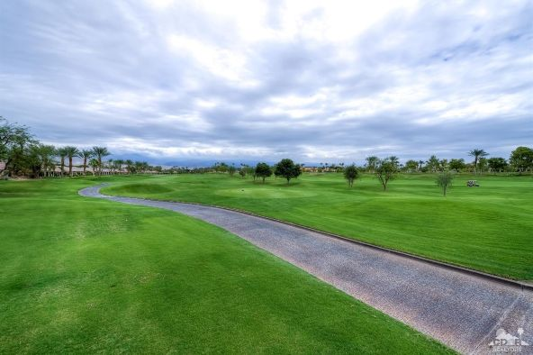 44074 Royal Troon Dr., Indio, CA 92201 Photo 39