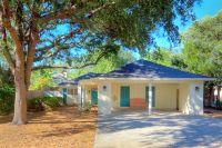 Home for sale: 4318 Seventh St., Saint Simons, GA 31522