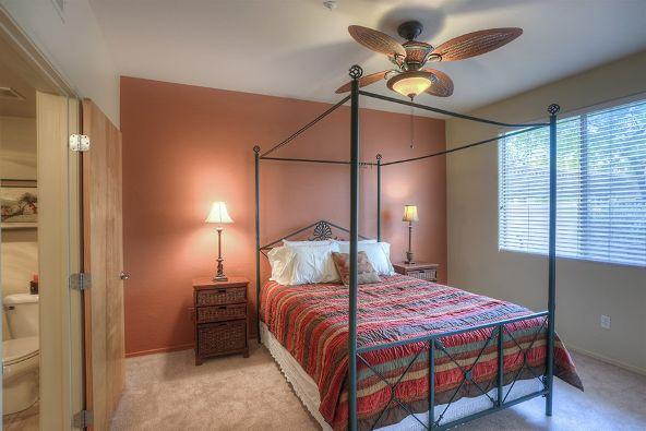 12642 N. Mountainside Dr. B, Fountain Hills, AZ 85268 Photo 2