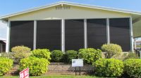Home for sale: 4132 Long Lake Way, Ellenton, FL 34222