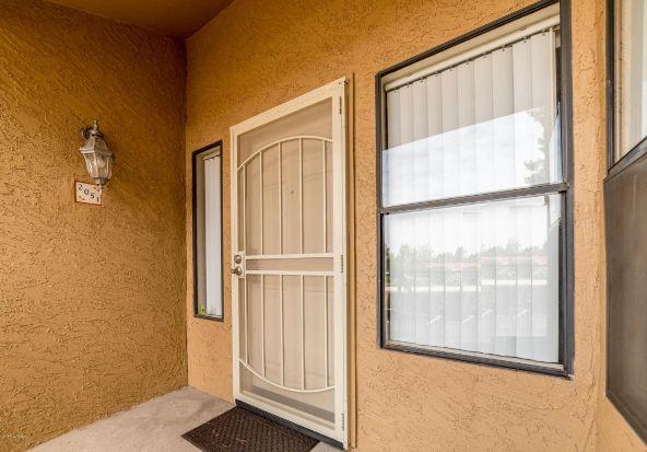 8787 E. Mountain View Rd., Scottsdale, AZ 85258 Photo 31
