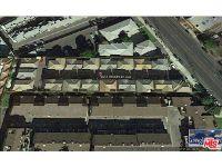 Home for sale: 9635 Woodman Ave., Arleta, CA 91331