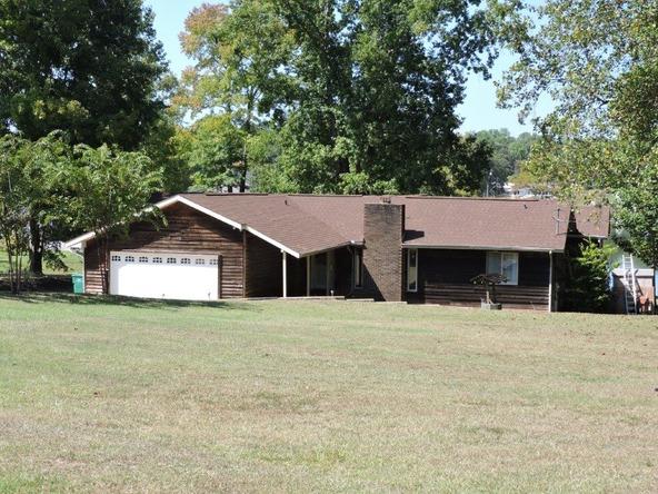1112 Lakeshore Dr., Jacksons Gap, AL 36861 Photo 44