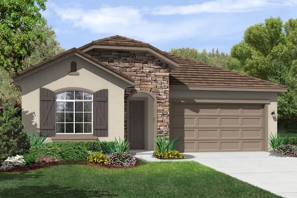 43-077 Torno Place, Indio, CA 92203 Photo 1