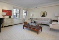 Home for sale: 70 Mt Vernon, Boston, MA 02108