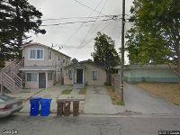 Home for sale: 4th, Richmond, CA 94801