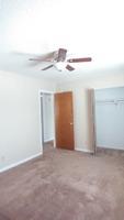 Home for sale: 1117 S. Paige St., Wichita, KS 67207
