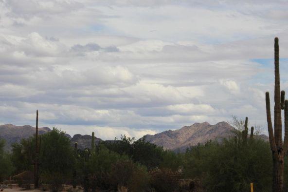 7664 E. Softwind Dr., Scottsdale, AZ 85255 Photo 29