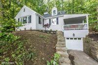 Home for sale: 8203 Bellona Avenue, Towson, MD 21204