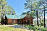 Home for sale: 12671 N. Loma Linda Extension N, Mount Lemmon, AZ 85619