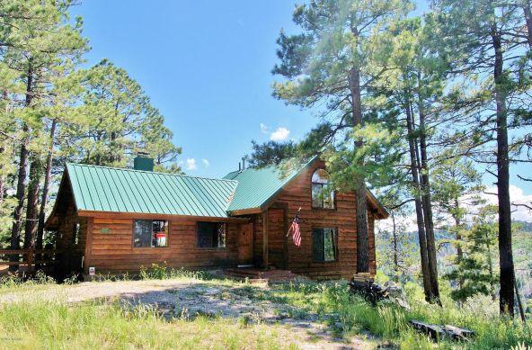 12671 N. Loma Linda Ext, Mount Lemmon, AZ 85619 Photo 34