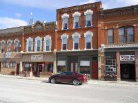 Home for sale: 115 S. Main St., Vassar, MI 48768