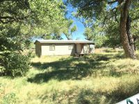 Home for sale: 89 Padilla Rd., Belen, NM 87002