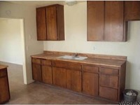 Home for sale: 1345 Navajo Dr., Bullhead City, AZ 86442