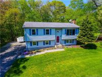 Home for sale: 25 Paula Ln., Waterford, CT 06385
