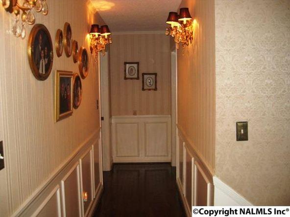 416 Noccalula Dr., Gadsden, AL 35904 Photo 27