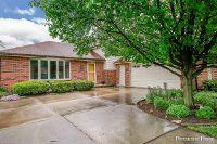 Home for sale: 7617 Wakefield Dr., Darien, IL 60561