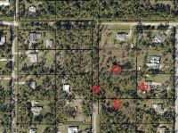 Home for sale: Reynolds Rd., Malabar, FL 32950