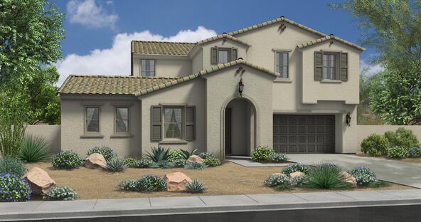 9746 W. Rowel Rd., Peoria, AZ 85383 Photo 1
