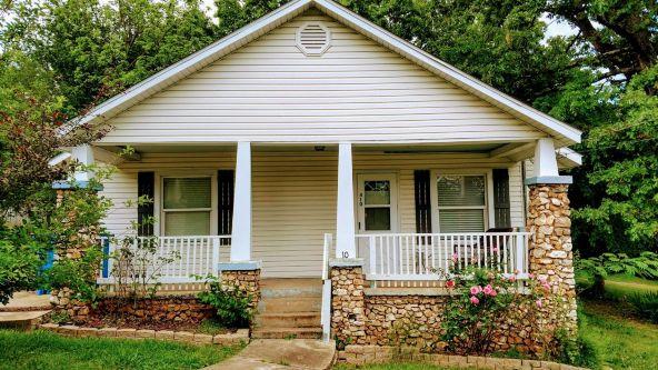 410 N. Olive, Harrison, AR 72601 Photo 40