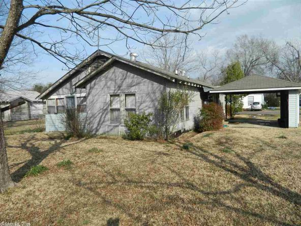 1031 S. 12th St., Arkadelphia, AR 71923 Photo 28