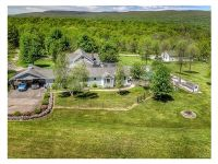 Home for sale: 47 Saddleback Ridge, Gardiner, NY 12525