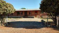 Home for sale: 4945 E. Bevers St., Sierra Vista, AZ 85650
