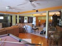 Home for sale: Miami Springs, FL 33166