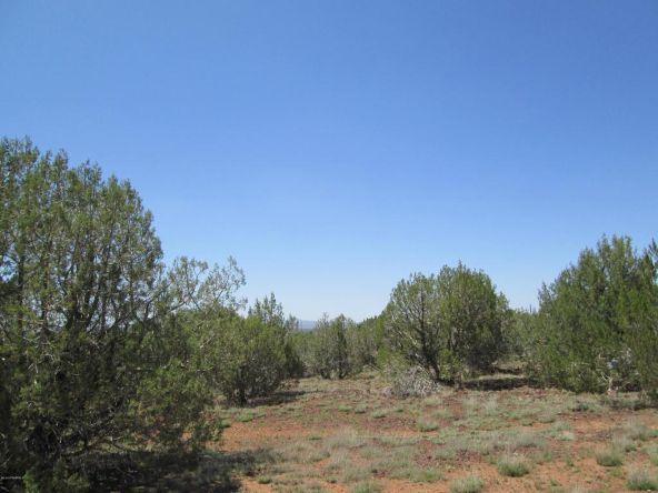 3328 N. Hillside Rd., Ash Fork, AZ 86320 Photo 58