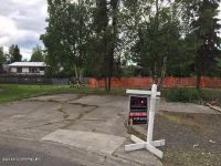 Home for sale: 7316 Tanaga Cir., Anchorage, AK 99504