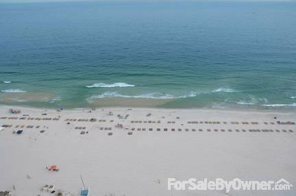 26302 Perdido Beach Blvd., Orange Beach, AL 36561 Photo 16