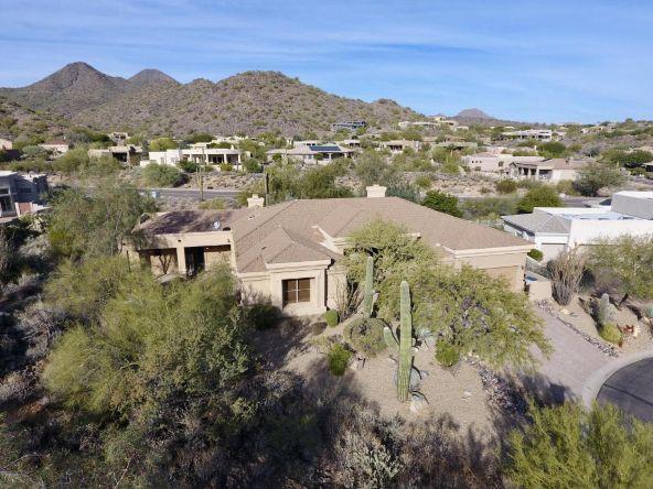 14977 E. Aztec Pl., Fountain Hills, AZ 85268 Photo 3