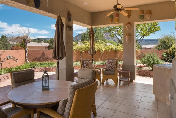 170 Bent Tree Dr., Sedona, AZ 86351 Photo 14