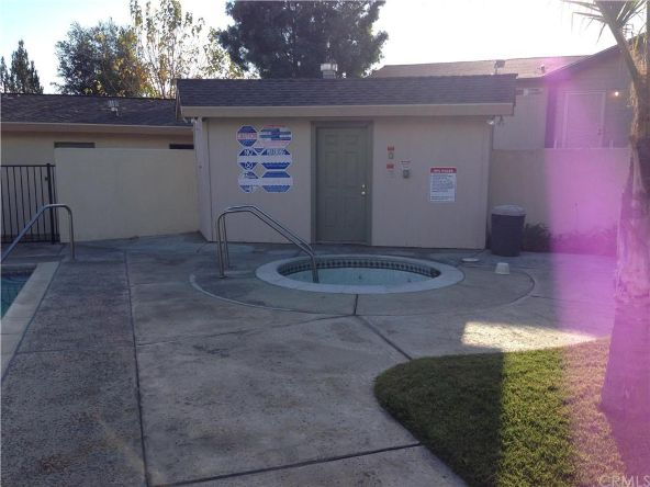26311 Jackson Avenue, Murrieta, CA 92563 Photo 43