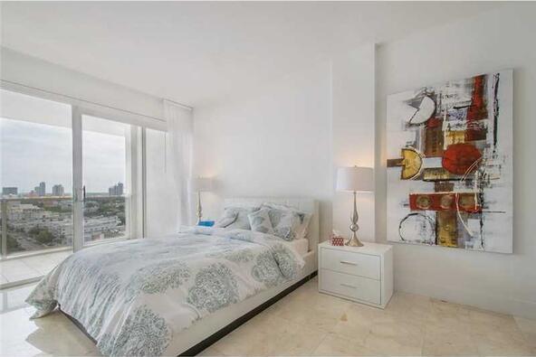 100 Lincoln Rd. # Ph14, Miami Beach, FL 33139 Photo 2