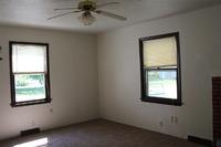 Home for sale: 600 S.E. 5th, Newton, KS 67114
