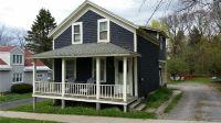 Home for sale: 31 Nelson St., Cazenovia, NY 13035