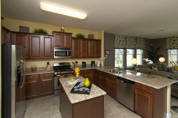 4404 Oaktree Dr., Davenport, FL 33837 Photo 11
