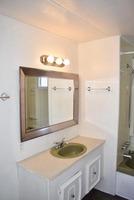 Home for sale: 1095 W. Mccoy Ln. #54, Santa Maria, CA 93455