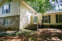Home for sale: 855 E. Riverbend Dr., Lilburn, GA 30047