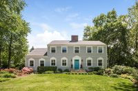 Home for sale: 66 Wilson Avenue, Rowayton, CT 06853