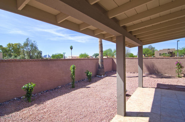 16851 E. Deuce Ct., Fountain Hills, AZ 85268 Photo 29