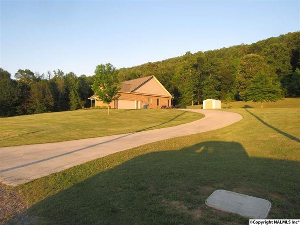 2171 Johnson Hollow Rd., Grant, AL 35747 Photo 50