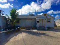 Home for sale: 1475 Ocean Breeze Avenue, Marathon, FL 33050