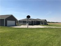 Home for sale: 5964 South 300 E., Greenfield, IN 46140