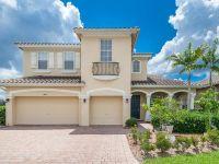 Home for sale: 24327 Riverfront Dr., Port Charlotte, FL 33980